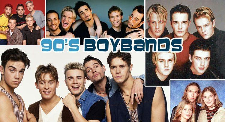 boybands-jaren-90