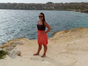 prachtige stranden in Favignana